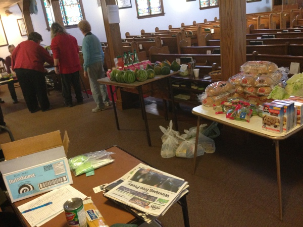 St-James-Food-Bank-2